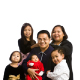 wong-family-precious-puppies-canada